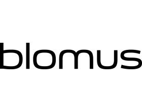 6530-87-blomus-logo_black_rgb