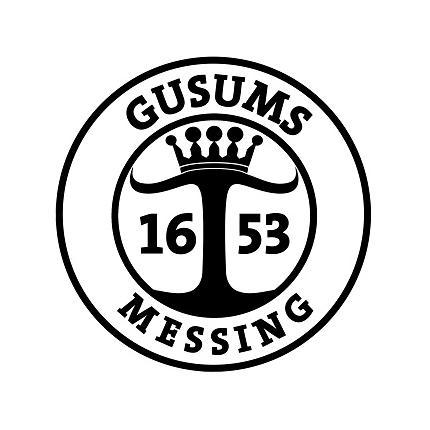 ctn430_430_10000_0_0__Gusums Messing Logo