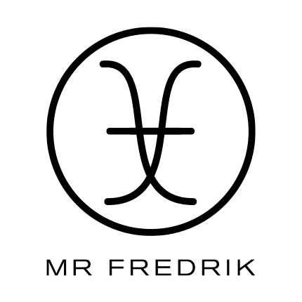 ctn430_430_1000_0_0__MrFredrik_logo_final